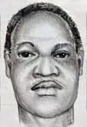 Fulton County John Doe (1985)