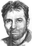 Fulton County John Doe (2001)