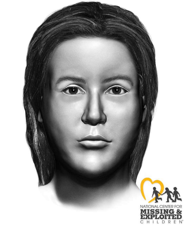 Lumberton Jane Doe
