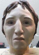 Oklahoma City Jane Doe (2008)