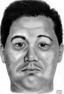 Miami-Dade County John Doe (August 14, 2003)