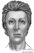 Delaware County Jane Doe (2016)