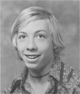 Kip1972