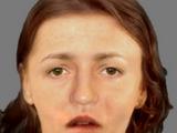 Oettingen Jane Doe (Older victim)