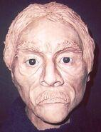 Ormond Beach John Doe