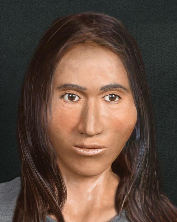 Carbon Jane Doe