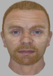 Huddersfield John Doe