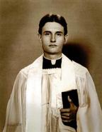 Emil Kapaun 3