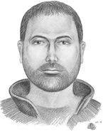 New York John Doe (April 24, 2018)