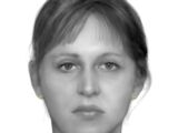 Smith County Jane Doe (1985)