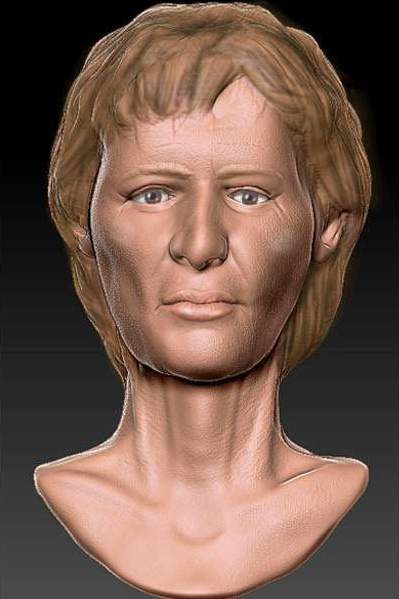 Baltimore County Jane Doe (2019)