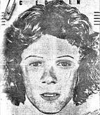 Lisa Roberts IdentiKit