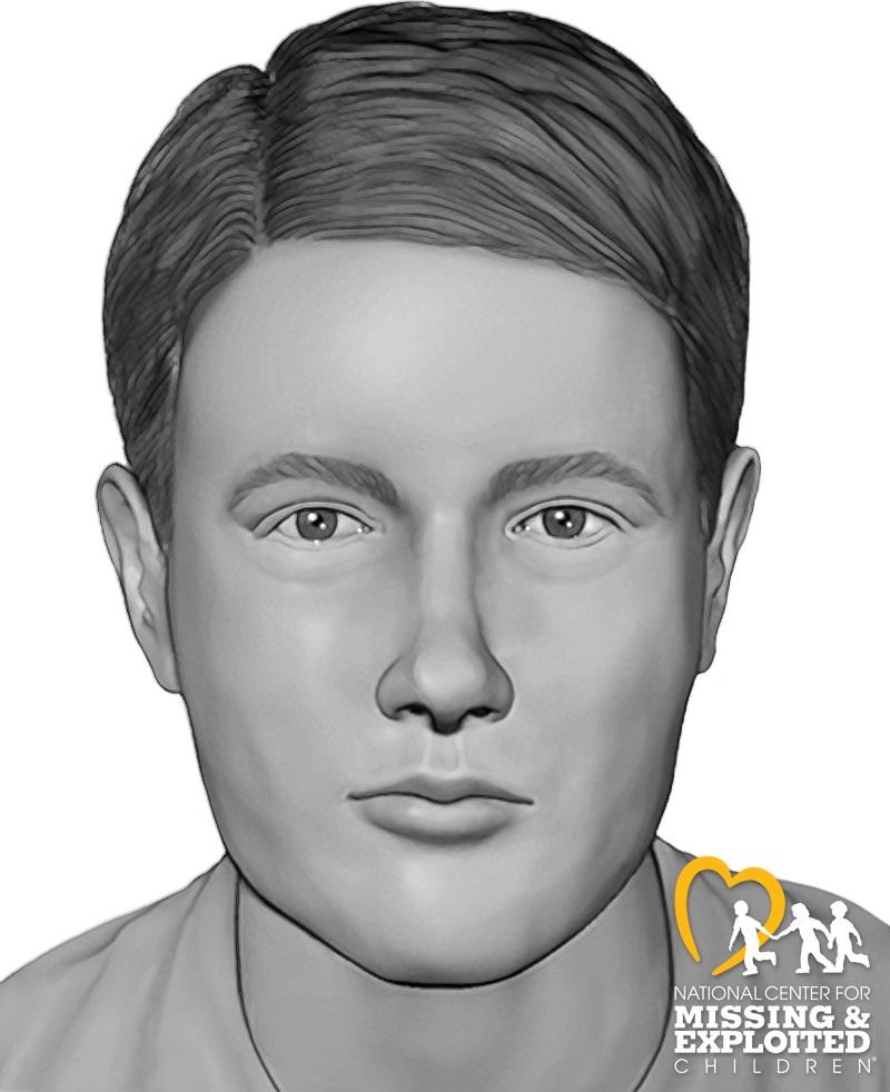 Coconino County John Doe (2001)