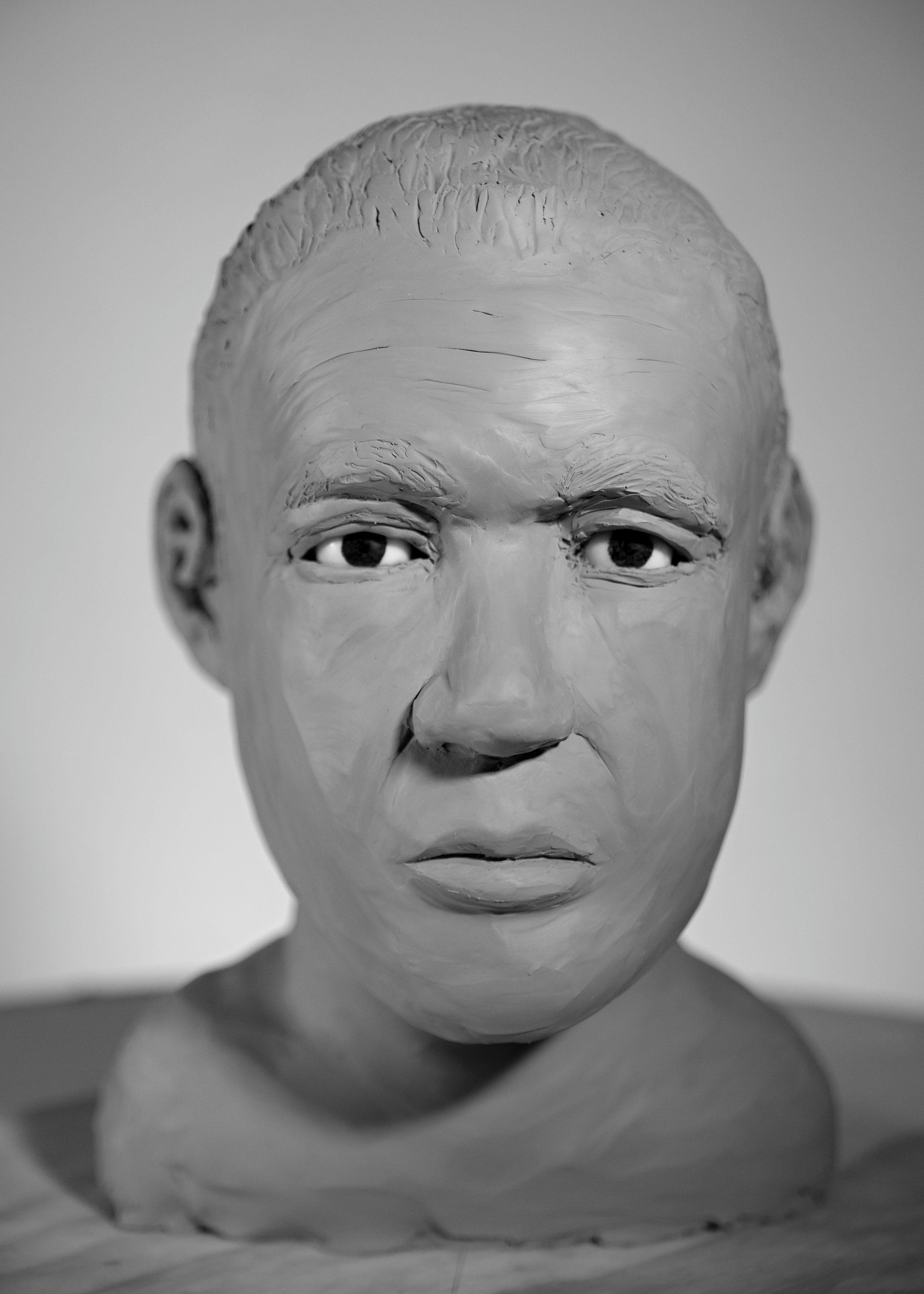 Richmond John Doe (2004)