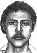 Miami-Dade County John Doe (April 22, 2003)