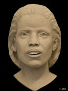 Clark County Jane Doe (2011)