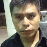 Agustin Lopez Lopez
