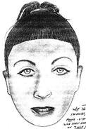Detroit Jane Doe (June 20, 2001)