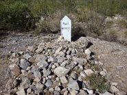 CochiseCountyDoes(1878-1884)Grave2