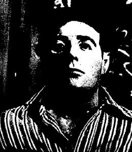 Hollywood John Doe (1981)