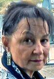 Sally Hines5
