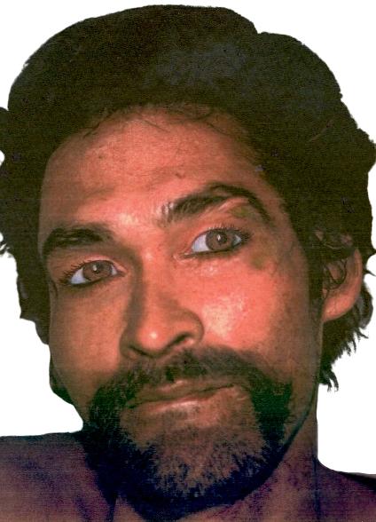 Tulsa John Doe (1982)