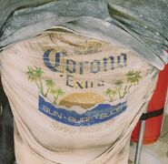 Brazoria County John Doe (1993)
