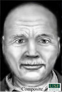 Hillsborough County John Doe (November 7, 2011)