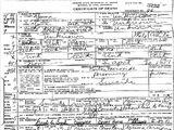 Yuma John Doe (April 1951-3232)
