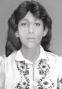 Chambers County Jane Doe (1980)