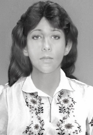 Chambers County Jane Doe (1980)
