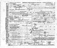 Maricopa County John Doe (1932)