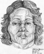 Philadelphia Jane Doe (2000)