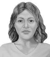 Morgan County Jane Doe (2020)