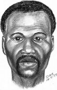 Calvert County John Doe