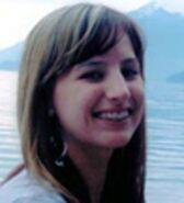 Brittany Stalman 06
