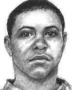 Fulton County John Doe (1996)