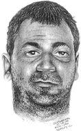 Miami-Dade County John Doe (2004)