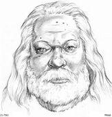 Phoenix John Doe (July 20, 2021)