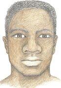 Boca Raton John Doe (1982-0540)