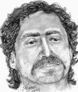 Travis County John Doe (2004)