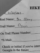 MH document