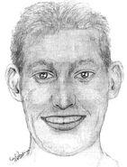 Yavapai County John Doe (2004)