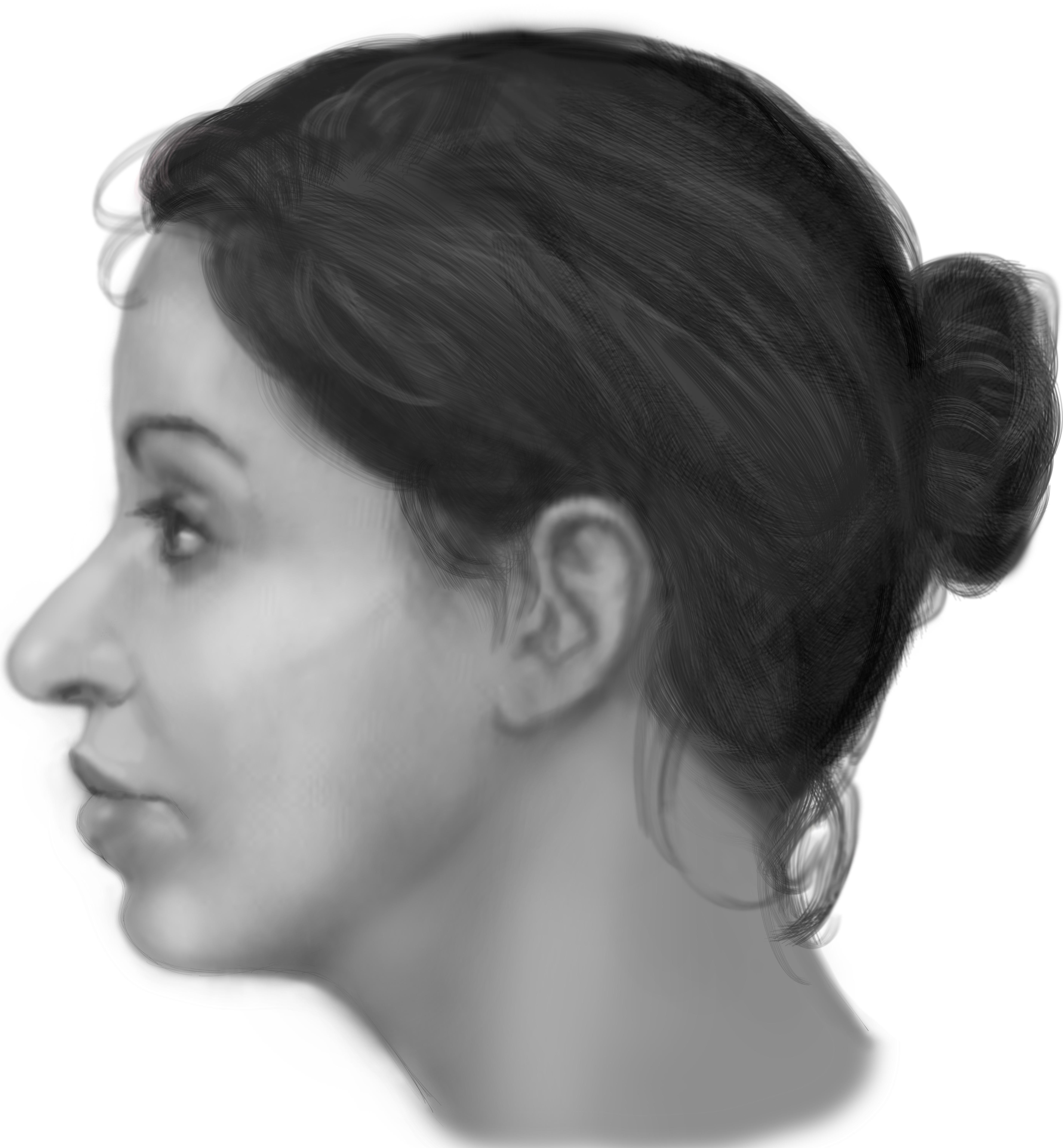 Parker County Jane Doe (2018)