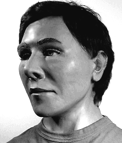 Lyon County John Doe (1999)