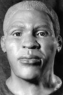 Jefferson Parish John Doe (February 1997)
