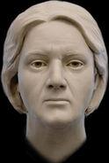 Columbia County Jane Doe (1982)
