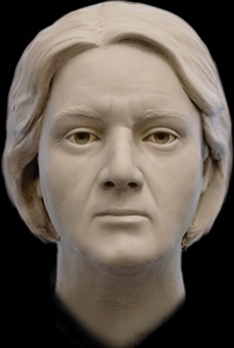 Columbia County Jane Doe (1982)