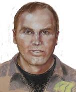 Dorney John Doe