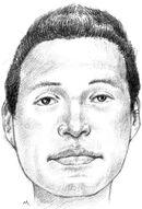 Phoenix John Doe (June 20, 1987)